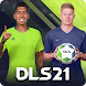 Dream League Soccer 2021