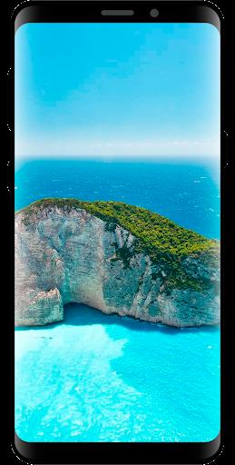 10000 Nature Wallpapers 3.48 Screenshots 6