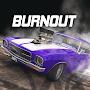 Torque Burnout icon