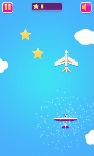 Plane Racing Kids apkdebit screenshots 16