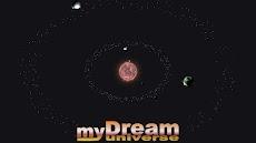 私の夢の宇宙 - 星間サンドボックスのシミュレーションを簡単に開始して、惑星を作成しますのおすすめ画像1
