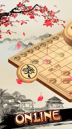 Chinese Chess - u4e2du56fdu8c61u68cb/XiangQi/Co Tuong  screenshots 1