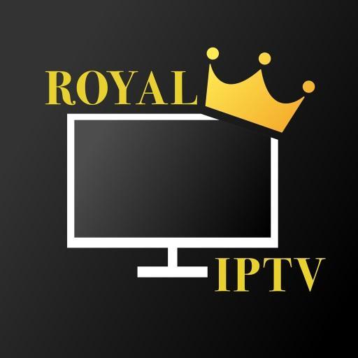 Baixar Royal IPTV - Android Box Edition
