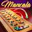 Mancala Club