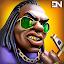 Downtown Gangstas: Gangster City - Hood Wars