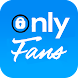 Fans Content Creator OnlyFans Guide