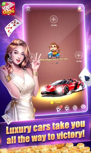 Download Domino Gaple Qiuqiu Boyaa Capsa Susun Online Free Apk Latest Version For Android
