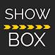 Showbox movies hd free movies