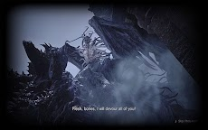 Resident Evil 8 Village Hints & Tipsのおすすめ画像5