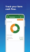 My Cattle Manager - Dairy & beef cattle farm app