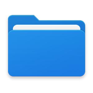 ES File 1.1 by Royal Uddhav logo