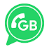 GBWhats Pro VERSION - Loved Thems