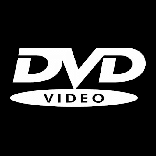 DVD Screensaver Simulator apkslow screenshots 8