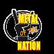 Web radio metal Ofthenation