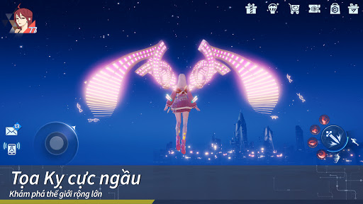 Dragon Raja - Funtap 1.0.136 Screenshots 13