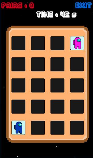 Among Us - Fan Game 8.0.0 screenshots 3