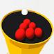 Circle Pool - Androidアプリ