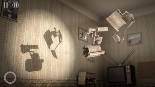 Shadowmatic  screenshots 8