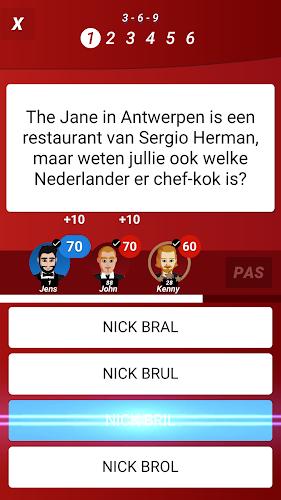 Download De Slimste Mens Ter Wereld Apk Latest Version For Android