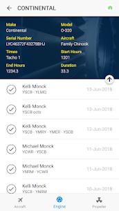 lockr.aero 0.2.4 Unlocked MOD APK Android 2