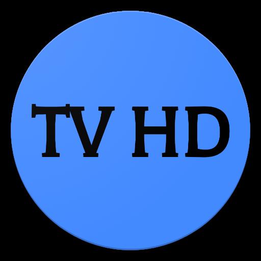 Baixar Онлайн ТВ HD