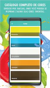 Lukscolor – LUKSAPP 1.8 Download Mod Apk 3