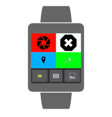 CamControl for GoProのおすすめ画像5