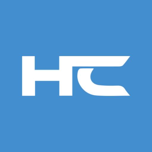 Hypertrophy Coach icon