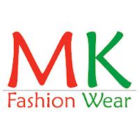 MK Fashion Wear