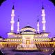 Masjid Wallpaper HD Download on Windows