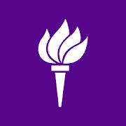 NYU Mobile