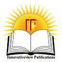 Innovativeview Publications
