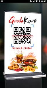QR Code Scanner – QR & Barcode Reader, QR Reader 3