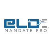 ELD Mandate Pro