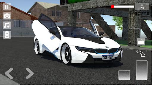 Carros Socados Brasil 3.6 screenshots 1
