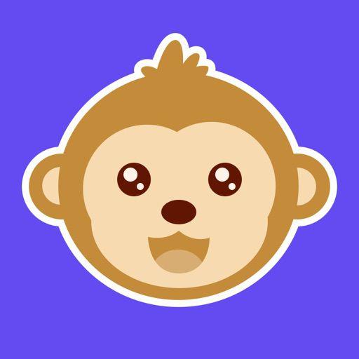 Monkey Monkoy  Video Chat Guide