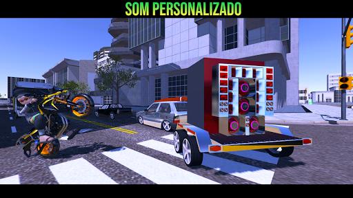 Carros rebaixados com som 1.27 screenshots 8