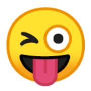 Dummy App- Fake Chat Post Profile Story Live Prank