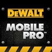 DEWALT® Mobile Pro™