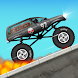 Hillside Drive Racing