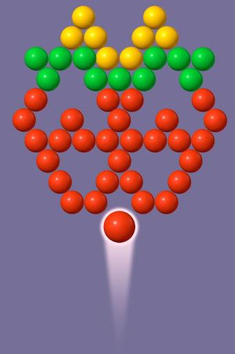 Bubble Shooter Game  Screenshots 4