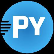 Python Code Play