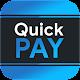 QuickPay - Flutter Template APK