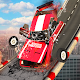 Beam Drive Car Crash Ramp Car Jumping Stunts para PC Windows