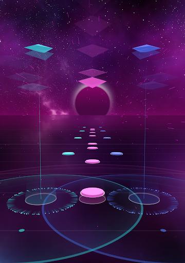 Sound Sky u2014 Keep Calm, Drum On 1.7.3 Screenshots 6