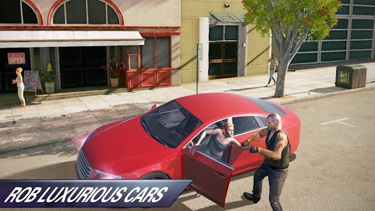 Real Gangster Auto Crime For Pc (Download Windows 7/8/10 And Mac) 2