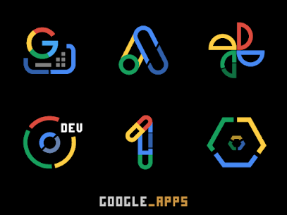 MinMaCons Icon Pack v2.1 [Patched] 2