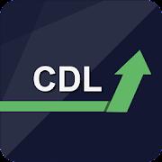 CDL Test Pro 2020