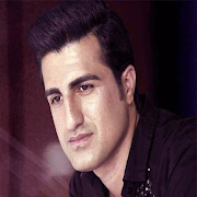 All songs Mohsen Lorestani 2020 offline