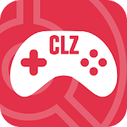 CLZ Games - Game Database